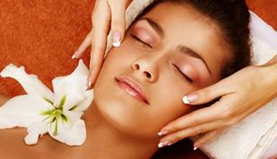 massaggio_viso.jpg